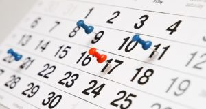 0010202-kalendar-sobytij