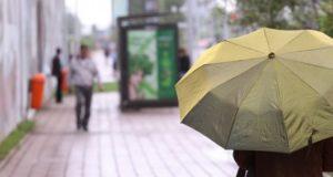 photo_40845