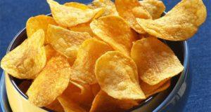 pochemu-chipsy-vredny-dlya-zdorovya