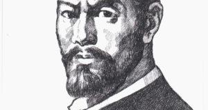 Мұрат Мөңкеұлының туғанына – 175 жыл