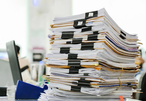 podgotovka-dokumentov-k-peredache-v-arhiv-2