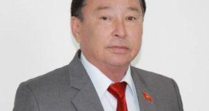 Ерболат-Даулетказиев-1024x1024