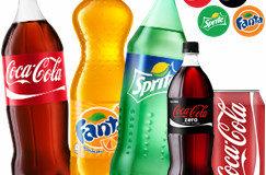 akciya_s_prizami_coca_cola