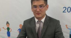 лКреатив-жет¦спей-жатыр¬