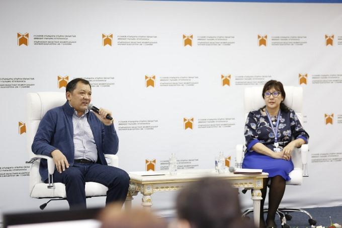 аким-Ногаев-госслужащие-курсы-фото-ноябрь-1