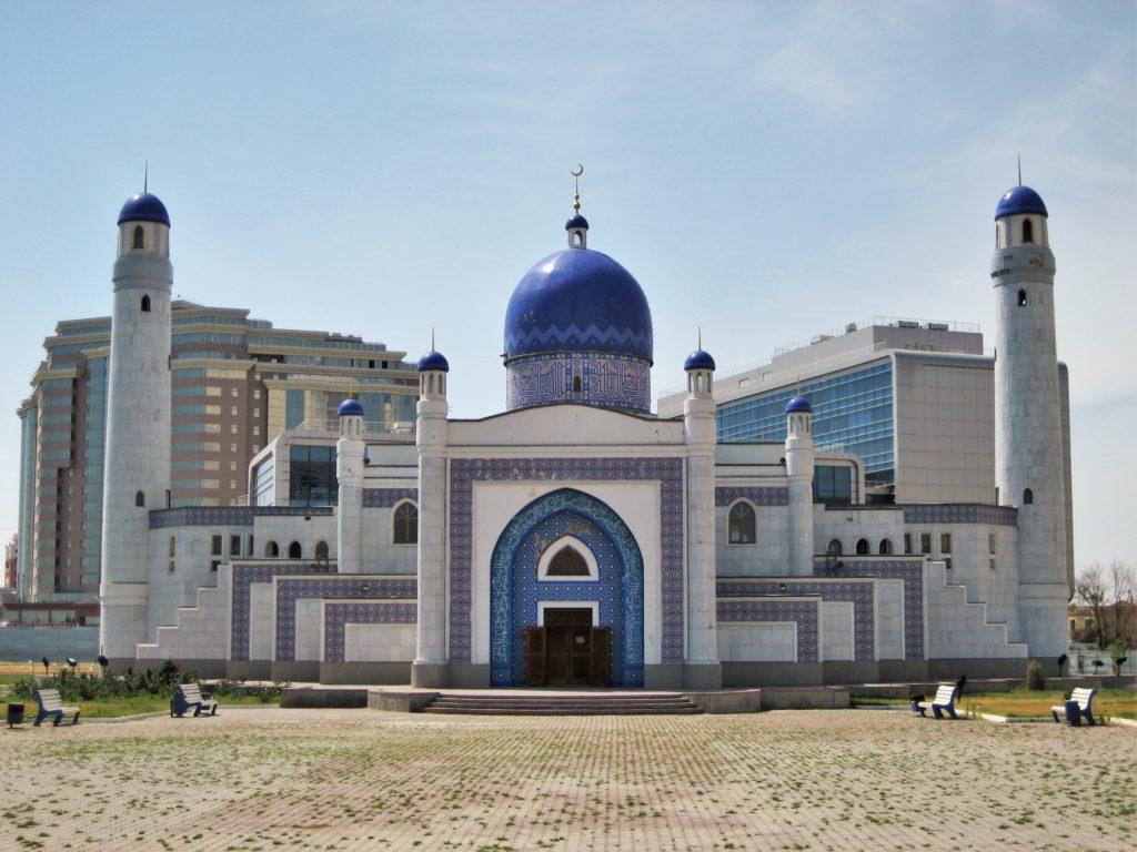 Manjali_mosque_atyrau