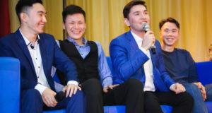 Zhas times форум выпускников НИШ (110)