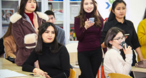 Zhas times форум выпускников НИШ (151)