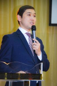 Zhas times форум выпускников НИШ (60)