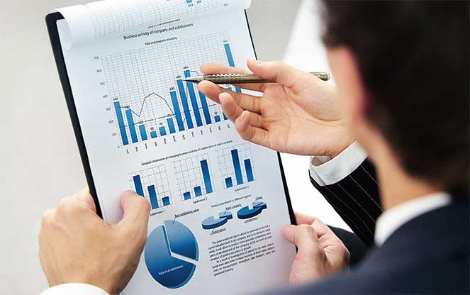 pravovoe regulirovanie inostrannykh investitcii1