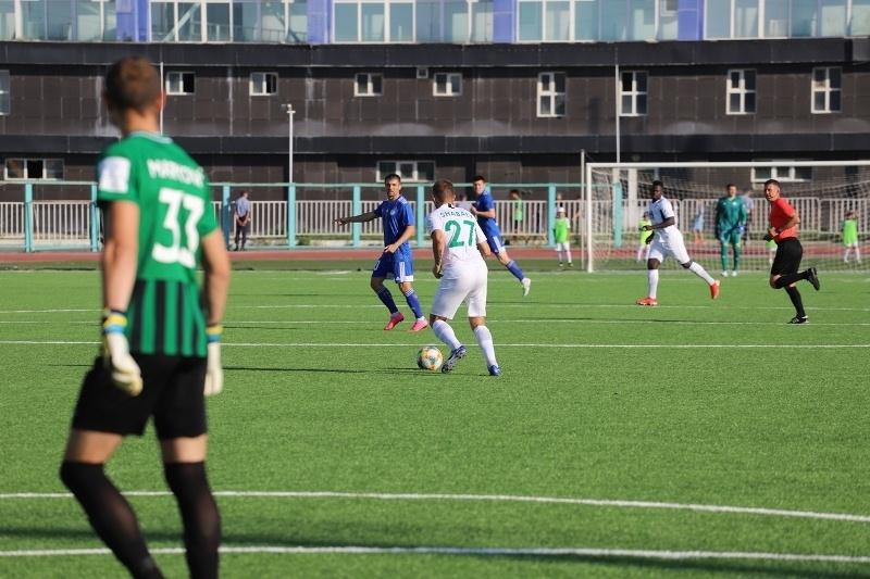 futbol 8