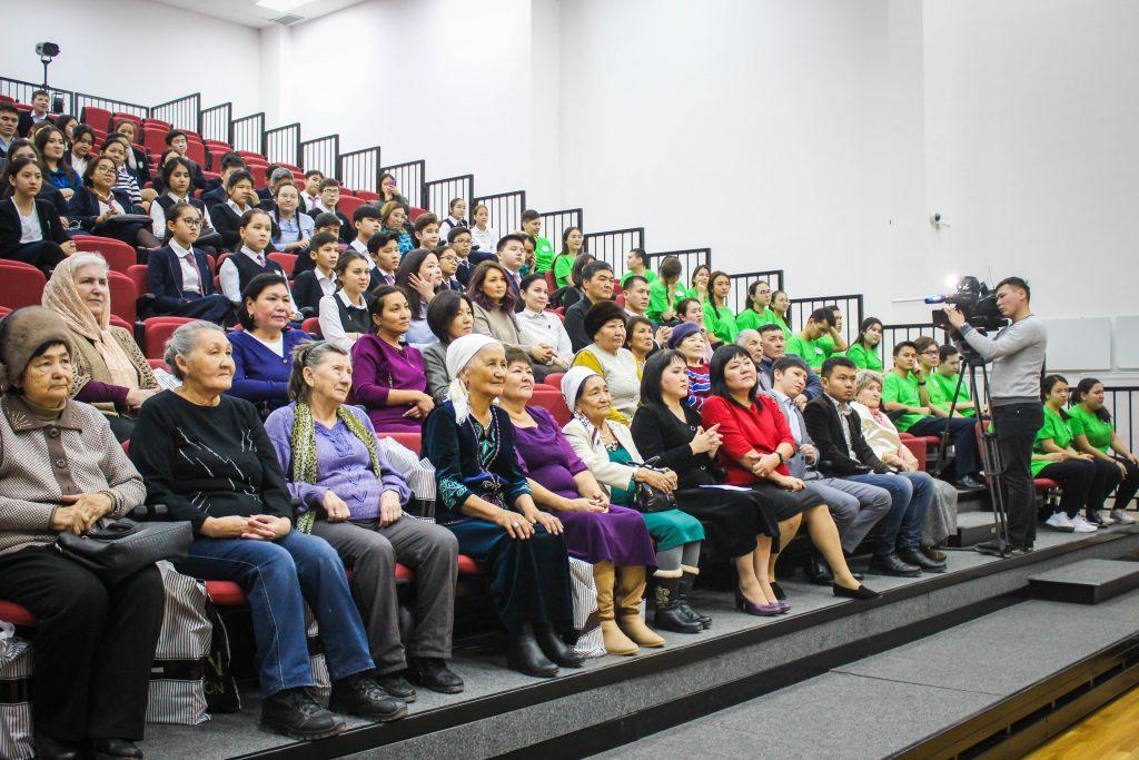 otkrytie goda volonterov 12