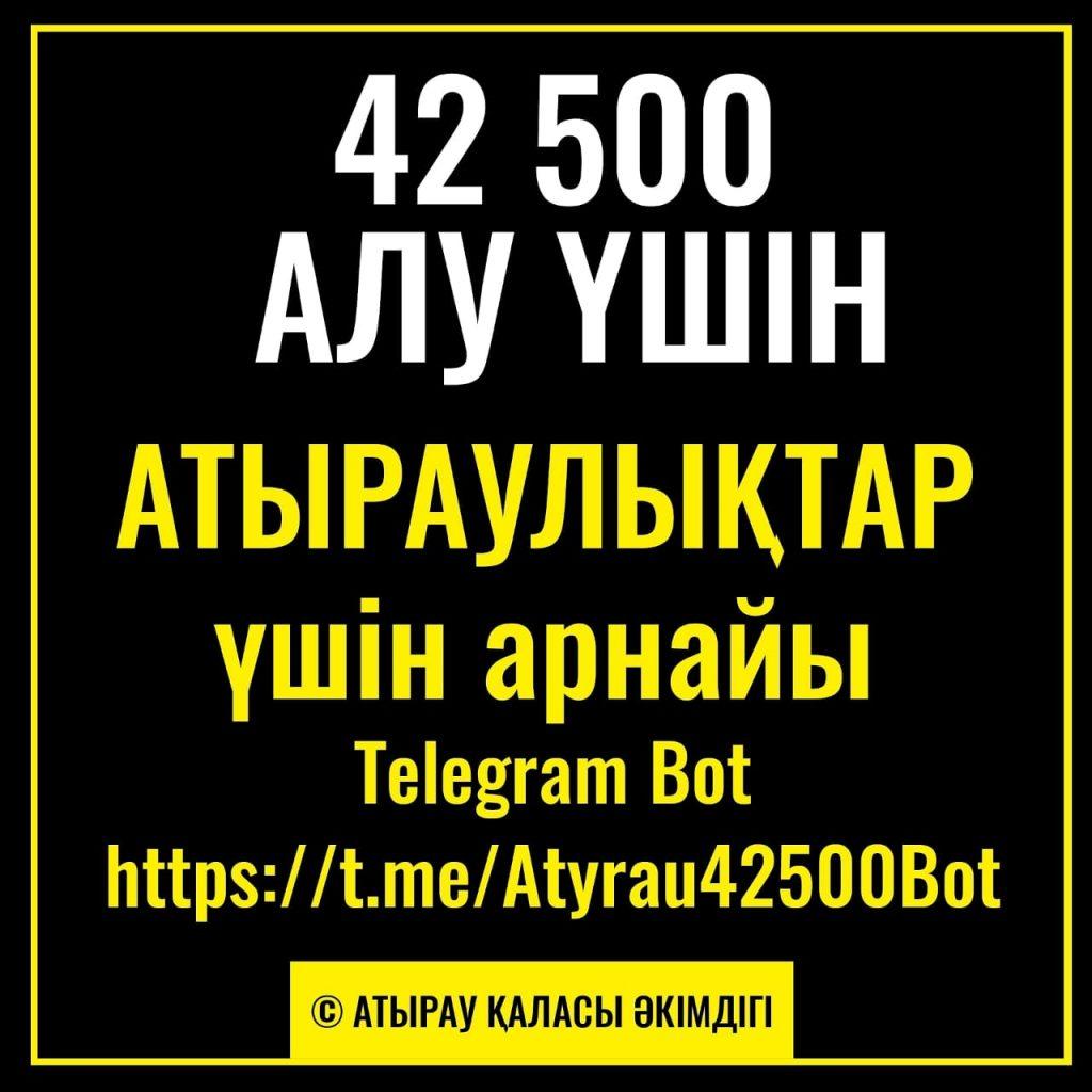 img 20200406 wa0065